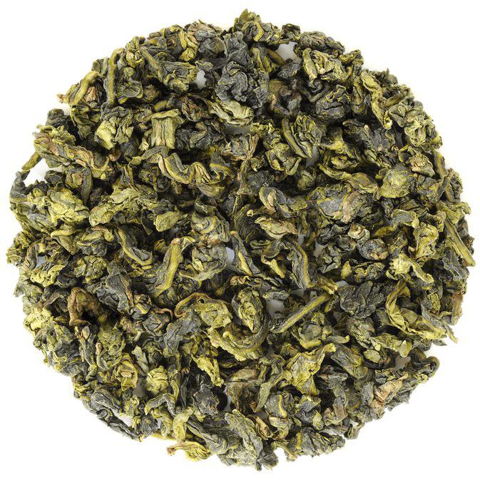 Oolong Çayı Nedir ve Ne Faydaları Vardır?