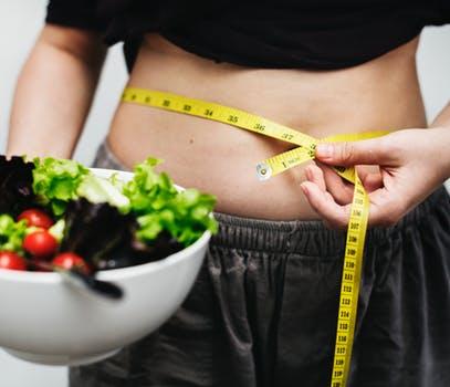 Neden kilo veremediğinizi bilmiyormusunuz?
