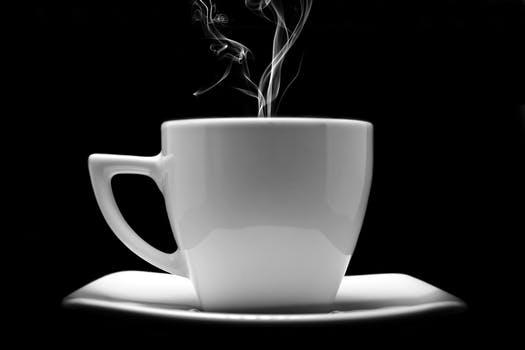İştahınızı Kapatabilecek Çaylar!!