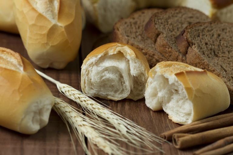 Ekmek Tüketmelimiyiz?
